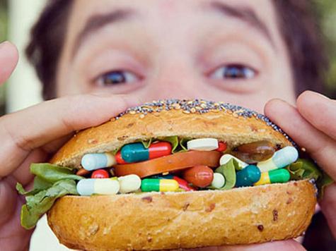 Список кодов «Е»: какими бывают пищевые добавки